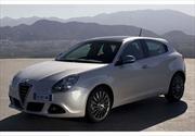 Alfa Romeo Giulietta 2010: Primicia de Autocosmos.cl