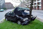 Tips para evitar accidentes