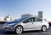 Peugeot 408: Inicia producción en Argentina