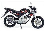 Crece 26 por ciento el mercado mexicano de motocicletas en el primer semestre de 2011