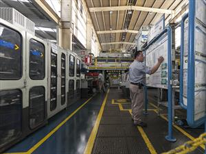 GKN Driveline tendrá nueva planta en México
