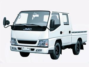 JMC Extendió su garantía