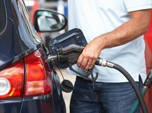 Los estados que ofrecen la gasolina más cara en Estados Unidos