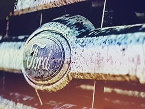 Ford premió a Autobiz