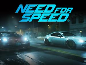Estos son los primeros 17 autos que aparecerán en Need For Speed