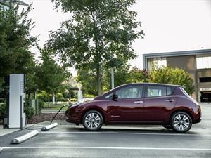 La mayoría de los estadounidenses desconoce la existencia de los autos eléctricos