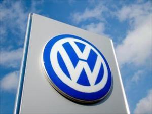 Volkswagen Group vende más de 10 millones de vehículos en 2016