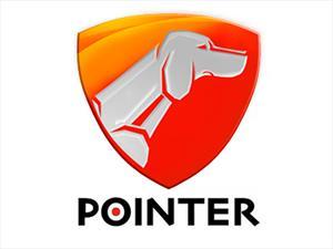 Segunda edición del ciclo de seminarios de Pointer Argentina
