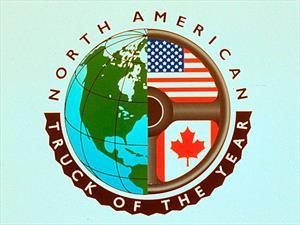 Estos son los primeros finalistas para el North America Car of the Year 2015