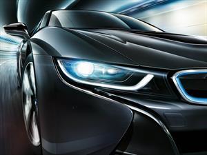 Las marcas y los autos con los clientes más fieles