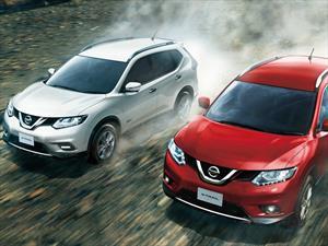 Twitter se convierte en una de las vitrinas de venta de Nissan