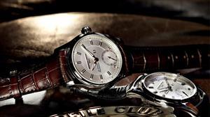 Frédérique Constant presenta el reloj Carrera Panamericana