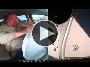 La gran importancia del cinturón de seguridad y las bolsas de aire