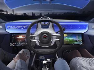 ¿Qué lugar ocupará el auto en la movilidad del futuro?