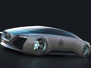 """Audi Fleet Shuttle Quattro participa en """"El juego de Ender"""""""