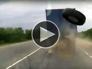Video: La importancia de prestar atención al volante