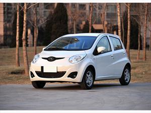 Agosto 2012: Los Autos 0 Kms más económicos
