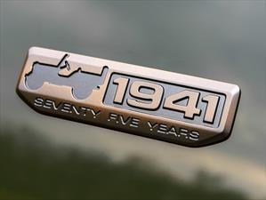 Estos son los Jeep más emblemáticos de la historia