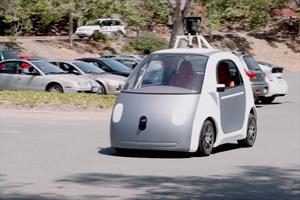 Los autos autónomos podrían aumentar el consumo de combustible