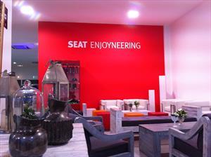 SEAT tiene nueva distribuidora en México