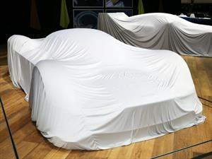 Los autos más destacados del Auto Show de Ginebra 2017