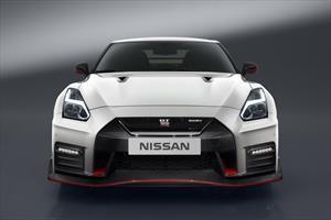 Nissan establece nuevo récord en producción y ventas