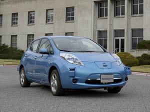 Alianza Renault-Nissan vende 8.5 millones de vehículos durante 2014
