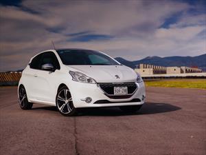 Peugeot Lanza programa, Si no estás satisfecho con el servicio postventa no lo pagas