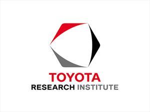 Toyota y la Universidad de Michigan desarrollan tecnologías enfocadas a la movilidad