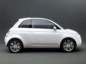 Retro Concepts: FIAT Trepiùno