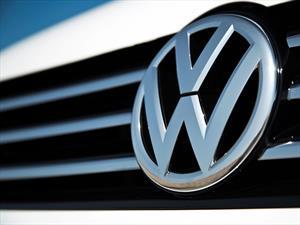 Volkswagen se convierte en lider de ventas mundiales