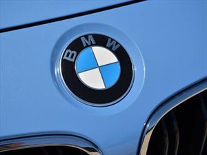 La fábrica de BMW en México estará lista para el 2019