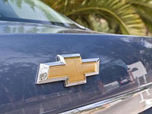 En marzo 2013 disminuye 1.0% la venta de autos en México
