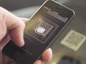 Audi adquiere Silvercar, una startup de renta de autos