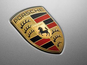 Porsche llega a Brasil de manera oficial