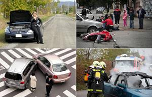 México, rezagado en seguros automotrices