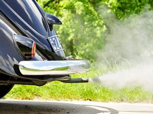 Se viene el DieselGate, esta vez por emisiones de CO2