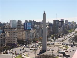 Buenos Aires, una de las diez ciudades más ruidosas del mundo