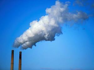 Científicos encuentran la forma de transformar CO2 en etanol
