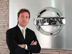 Nissan Mexicana cerró un 2012 histórico