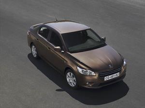 Más confort para el Peugeot 301