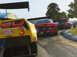 Videojuegos de carreras te vuelven un mejor conductor