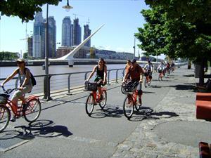 5 consejos esenciales para los ciclistas
