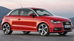 Ventas de Audi se disparan 28% a nivel mundial