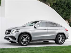 Mercedes-Benz Driving Experience: Sábado 28 de mayo