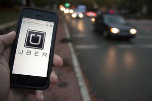 Uber ha perdido más de 1.2 mil millones de dólares en 2016