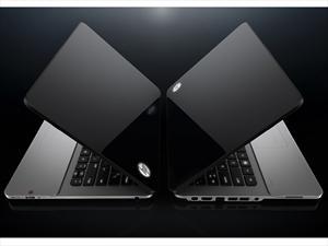 HP presenta nueva línea Premium de computadoras