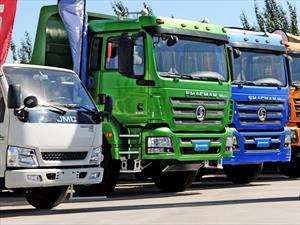 Indumotora crea Centro de Negocios para Camiones y Buses