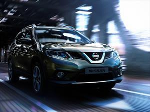iTunes Radio solo estará disponible para vehículos Nissan