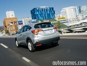 Los 10 vehículos más producidos en México durante marzo 2017